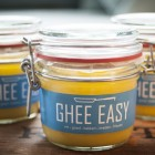 Ghee easy naturel
