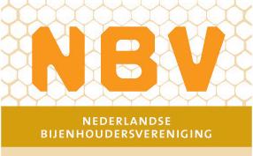 De Nederlandse Bijenhouders Vereniging